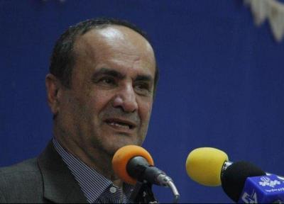 تصدی گری دولتی عرصه را برای فعالیت تعاونی ها تنگ نموده است