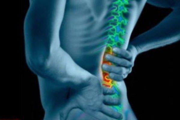 دستگاهی برای درمان کمر درد و آسیبهای نخاعی فراوری شد