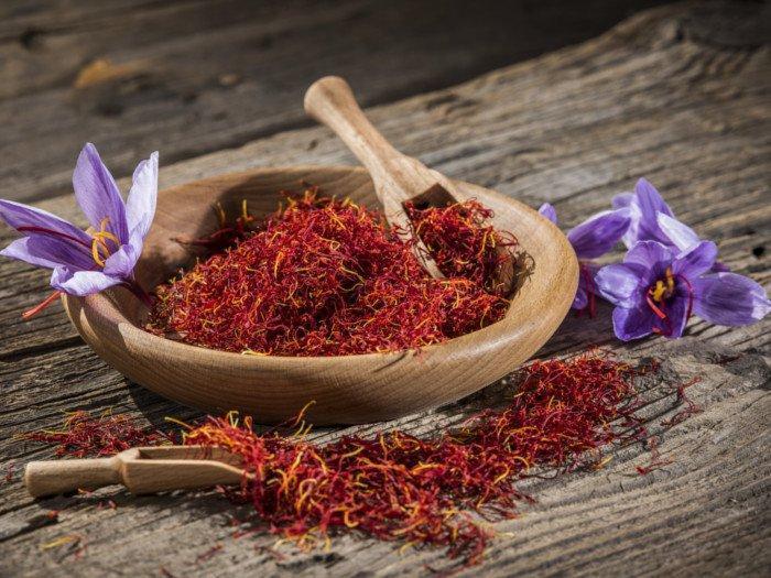 میری در گفت و گو با خبرنگاران: کاهش 2 میلیون تومانی نرخ زعفران در بازار، صادرات زعفران 40 درصد رشد کرد