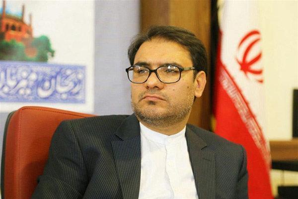 امید در مجموعه شهری زنجان باید تقویت گردد