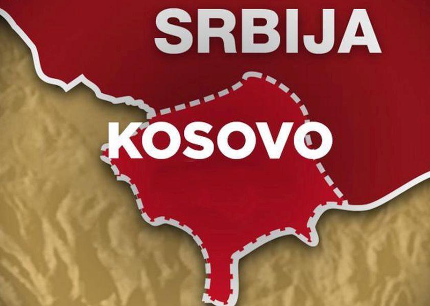راهبرد جدید کوزوو برای مذاکرات، تنش با صربستان را عمیق تر کرد