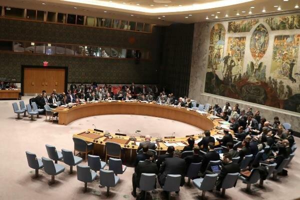 نشست فوق العاده شورای امنیت درباره لیبی پشت درهای بسته