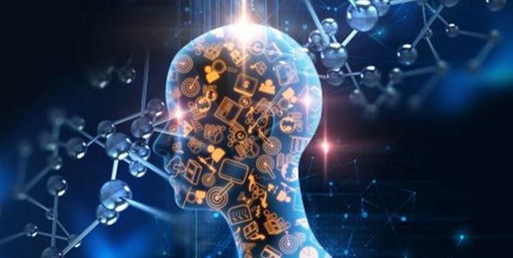 آزمایشگاه هوش مصنوعی در فیس بوک