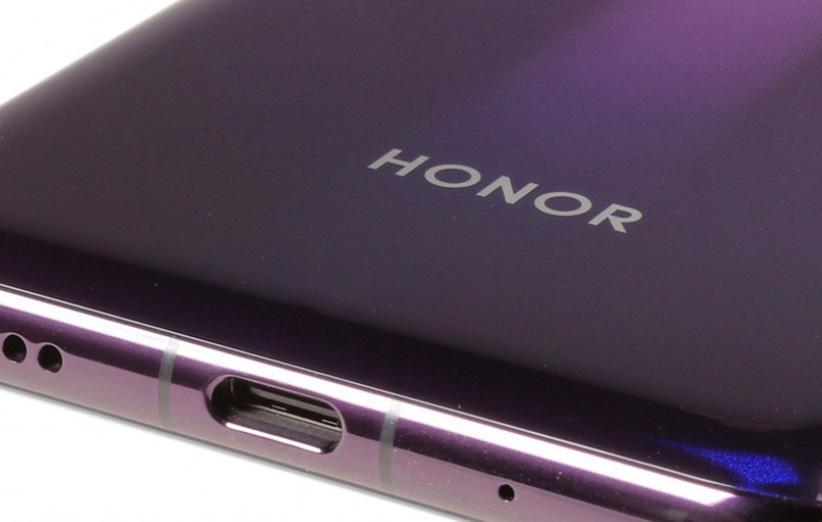 گوشی آنر 9X Pro از دوربین سه گانه و دوربین پاپ آپ بهره خواهد برد