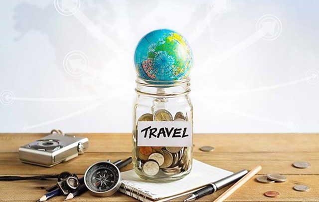 راهنمای کامل یک مسافرت ارزان با بلیط و تور لحظه آخری