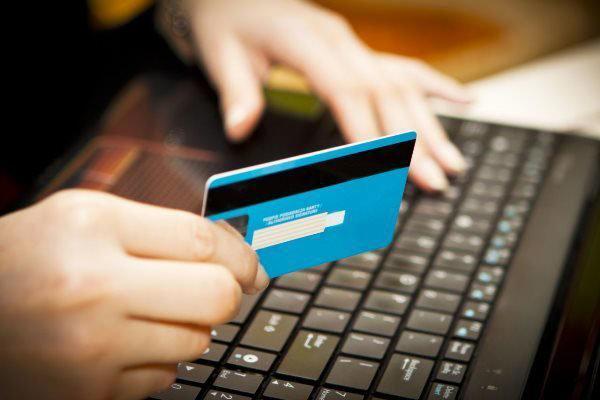 رشد 400 درصدی تبادل اطلاعات میان دستگاه های دولتی