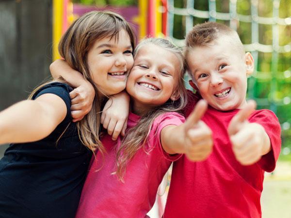 چگونه فرزند خود را به مدرسه علاقه مند کنیم؟