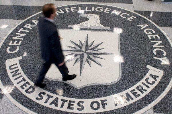 ناپدید شدن یک مقام ارشد روس که برای سازمان سیا جاسوسی می کرد