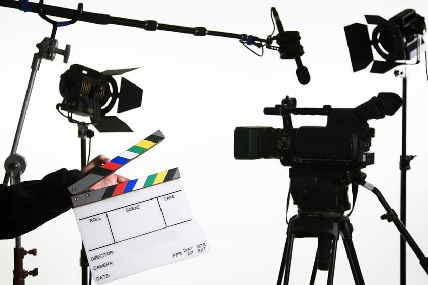 بهترین مدارس فیلم سازی آسیا و استرالیا کدامند؟
