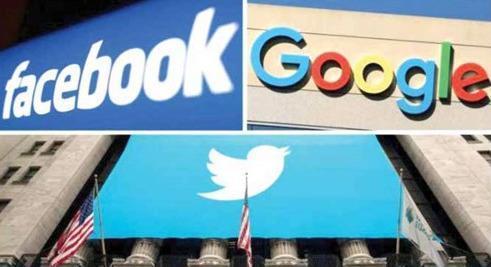 شبکه های اجتماعی در اروپا پاسخگوتر می شوند