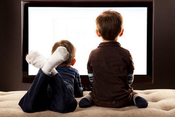 بازی بچه ها واجب تر از نان شب، توصیه هایی برای شرایط بحرانی