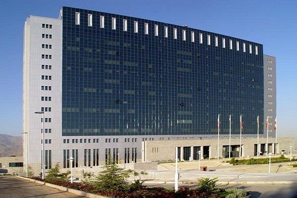 بدهی 30 هزار میلیارد تومانی وزارت نیرو به بخش خصوصی