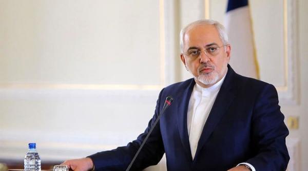 پاسخ ظریف به ادعای وزیرخارجه عربستان