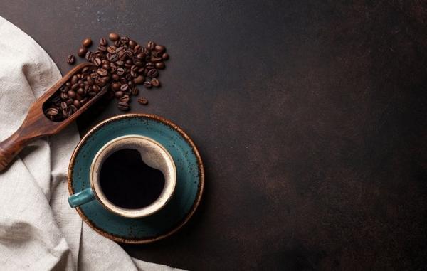 6 روش ساده برای آسیاب کردن قهوه بدون آسیاب مخصوص