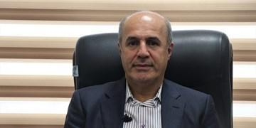 حبیبا: نیاز 6 میلیارد تومانی دانشگاه تهران برای تعمیرات خوابگاه ها ، بودجه دانشگاه ها پاسخگو نیست خبرنگاران