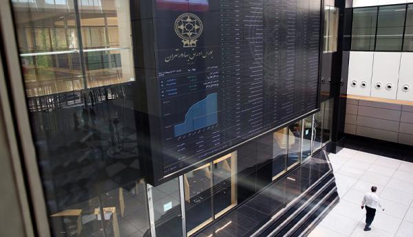 تاثیر قیمت دلار بر بازار سهام ، دلار چند شود بورس ضرر می کند؟
